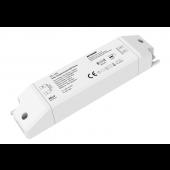 Skydance Led Controller 12W 350mA CC Triac Dimmable LED Driver TE-12A
