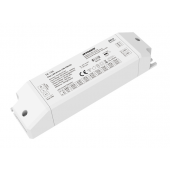 Skydance Led Controller 15W 150-700mA Multi-Current SwitchDim Triac Dimmable LED Driver TE-15A