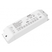 Skydance Led Controller 36W 350-1200mA Multi-Current SwitchDim Triac Dimmable LED Driver TE-36A