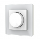 Skydance Led Controller 85-265VAC Rotary Panel 1-10V Dimmer T18-3