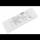 Skydance Led Controller 75W 24VDC CV 0/1-10V& SwitchDim LED Driver LN-75-24
