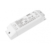 Skydance Led Controller 15W 150-700mA Multi-Current 0/1-10V& SwitchDim LED Driver LF-15A
