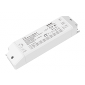 Skydance Led Controller 25W 250-900mA Multi-Current 0/1-10V& SwitchDim LED Driver LF-25A