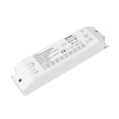 Skydance Led Controller 36W 350-1200mA Multi-Current 0/1-10V& SwitchDim LED Driver LF-36A