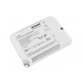 Skydance Led Controller 50W 500-1750mA Multi-Current 0/1-10V& SwitchDim LED Driver LF-50A