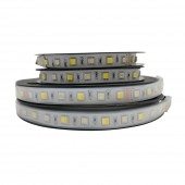 RGB CCT LED Strip Light 5050 RGB+Dual White Led Stripe Holiday Decoration Led Tape Lights 24V 12MM PCB 5m