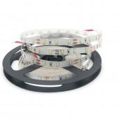 3014 LED Strip 60LED/meter DC12V Super Bright Flexible Stripe Ribbon