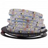 S Shape Type SMD 2835 LED Strip 5M 12V 300leds Bendable Flexible LED Light