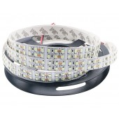 5M 240LEDs/M SMD 2835 LED Strip 12V Flexible LED Light Double Row LED Strip