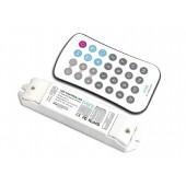 LTECH SPI-16 MINI LED Controller Set für SPI Digitalstripes -module
