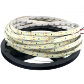 5M DC 12V Super Bright 2835 SMD LED Strip Light 120LED/M Flexible LED Rope Tape