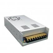 Switch Power Supply Universal 36V 10A 360W Driver Switching For LED Strip Light Display CCTV camera 110V 220V