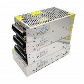 Switching Power Supply AC 220V to DC 12V 1A 2A 3A 5A 8.5A 10A 15A 20A 30A 40A 50A Power Adapter, Led Strip Transformer