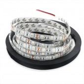 LED Strip Light SMD 5050 300LEDS 12V IP65 Waterproof Epoxy LED Light Strip White|Blue|Green|Warm white 300m/lot 2Pcs