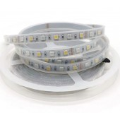 5M 5050 300LEDs Flexible LED Strip Light DC 12V Ribbon Tape For Party Decoration