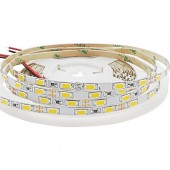 5M Ultra Bright 5630 SMD Flexible LED Strip Light 60LEDs/M DC 12V Tape Lamp String Light