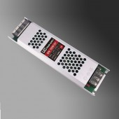 Ultrathin 12V LED Switching Power Supply 150W Led Strips Signboard Advertisement Lamp Box Transformer
