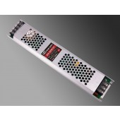 Ultrathin 12V LED Switching Power Supply 200W Led Strips Signboard Advertisement Lamp Box Transformer