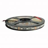 UV Led Strip 5050 SMD 60leds/m 395-405nm Ultraviolet Ray LED Diode Ribbon Purple Flexible Tape Light for DJ Fluorescence